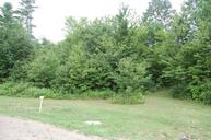 Lot 9 Balsam Dr Windsor ME, 04363