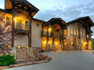 5320 Cove Hollow Ln Park City UT, 84098