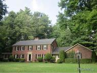 779 Crooked Creek Road Hendersonville NC, 28739