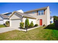 4249 Village Bend Drive Indianapolis IN, 46254