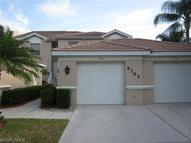6285 Wilshire Pines Cir 708 Naples FL, 34109