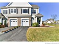 19 Turnberry Ln 19 Bloomfield CT, 06002