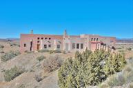 5 Sunset Mesa Court Placitas NM, 87043