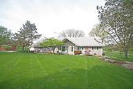 2n760 Fair Oaks Road West Chicago IL, 60185