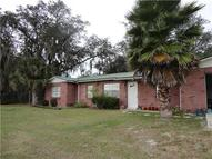 6755 Lake Buffum Road N Fort Meade FL, 33841