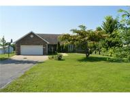 726 Sw 58 Highway Centerview MO, 64019