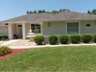 701 E Falconry Ct. Hernando FL, 34442