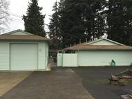 10115 Se 65th Ave Milwaukie OR, 97222