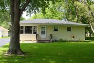 1738 46th Ave Griffith IN, 46319