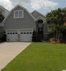 4851 Williams Island Dr. Little River SC, 29566