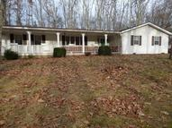 3252 Jericho Road Marlinton WV, 24954