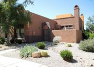 602 Post Way Tubac AZ, 85646
