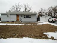 117 South 3rd Hickok Ulysses KS, 67880