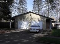6366 F St Springfield OR, 97478