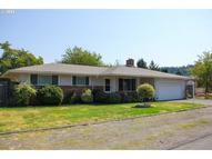 3320 Se 141st Ave Portland OR, 97236