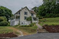 5105 Woodville Road Mount Airy MD, 21771