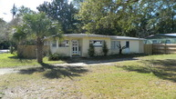2701 W. 14th St Panama City FL, 32401