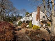 2 Moulton'S Way Kittery ME, 03904