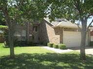 410 E Whitener Road Euless TX, 76040