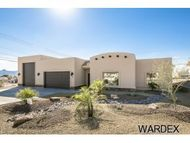 29 Breakers Dr Lake Havasu City AZ, 86403
