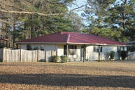 76 Sellers Rd. Moselle MS, 39459