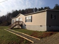 251 Depot Road Barren Springs VA, 24313