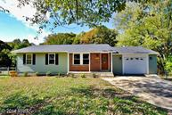 2053 Red Spruce Court Bryans Road MD, 20616