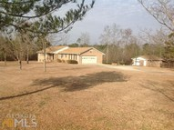 2773 Williamson Dr Lizella GA, 31052