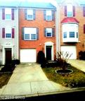 6605 Landing Way Hyattsville MD, 20784