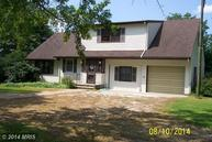 3624 Warwick Road East New Market MD, 21631