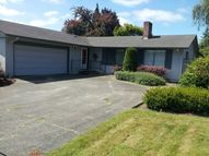 3821 Cherrywood St Longview WA, 98632