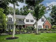 4990 Sandstone Court Clarence NY, 14031