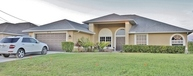2101 Sw 29th Ter Cape Coral FL, 33914