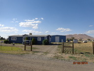 4665 Teal Lane Winnemucca NV, 89445