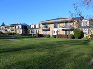 439 Burroughs Dr. #B Amherst NY, 14226