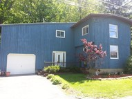 9370 Bartell Rd Brewerton NY, 13029