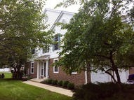 485 Grosse Pointe Circle Vernon Hills IL, 60061