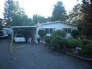 2200 196th St Se  #68 St Se 68 Bothell WA, 98012