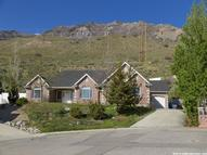 905 E 1180 N Pleasant Grove UT, 84062