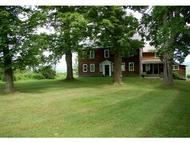 289 Fisher Rd Orwell VT, 05760
