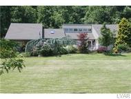 4175 Sherry Hill Road Hellertown PA, 18055