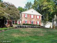 7012 Masters Dr Potomac MD, 20854
