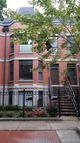 1547 West Jackson Boulevard Ll Chicago IL, 60607