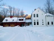 24 Chads Road Underhill VT, 05489