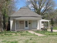 509 Northeast 7th Abilene KS, 67410