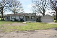 1592 County Road 4315 Cookville TX, 75558