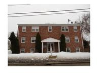 76 Borden Av Johnston RI, 02919