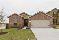 6133 Striper Drive Fort Worth TX, 76179