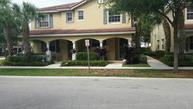 1406 W Wickham Circle B Delray Beach FL, 33445