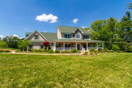 26 Buttercup Lane Laurel Fork VA, 24352
